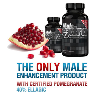 Does Male Extra have side effects?