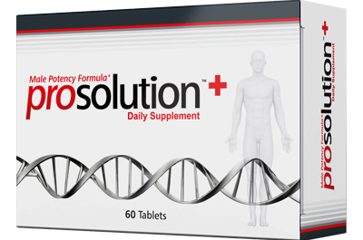 Prosolution Plus Reviews