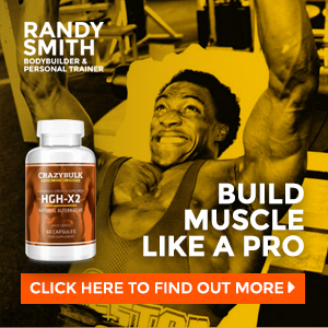 HGH-x2 hgh supplement