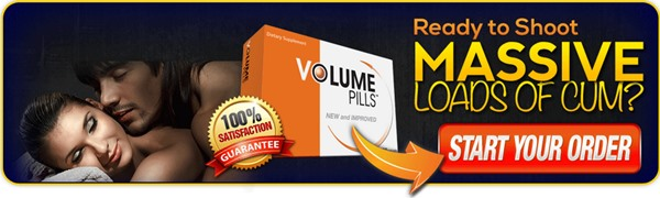 Buy Volume pills for increase sperm volume