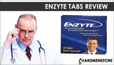 Enzyte