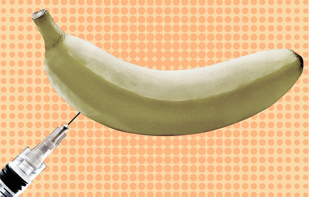 best foods for bigger size penis