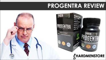 Progentra