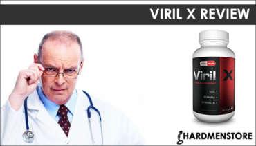 Viril X