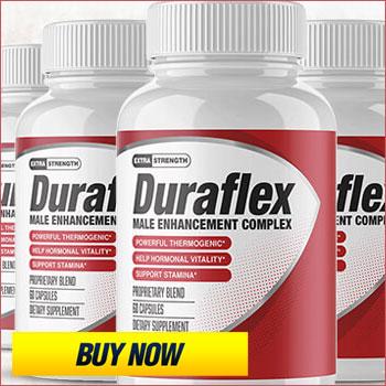 Buy Duraflex