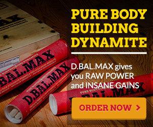 Buy D-bal Max pills online