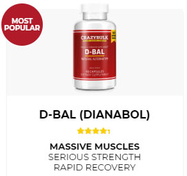 Dianabol steroids for muscle gain