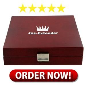 Buy Jes Extender