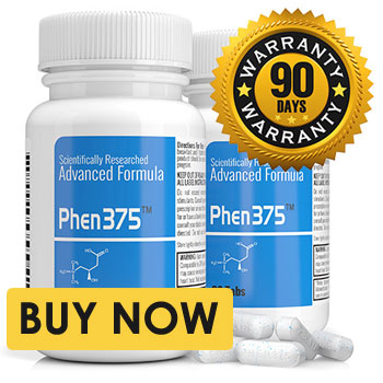 Buy Phen375 pills