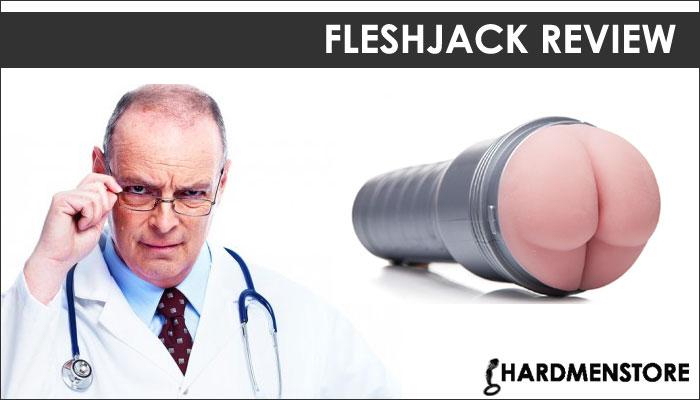 fleshjack