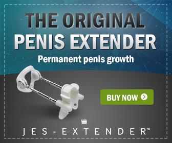 Order Jes Extender online
