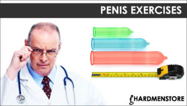penis exercise