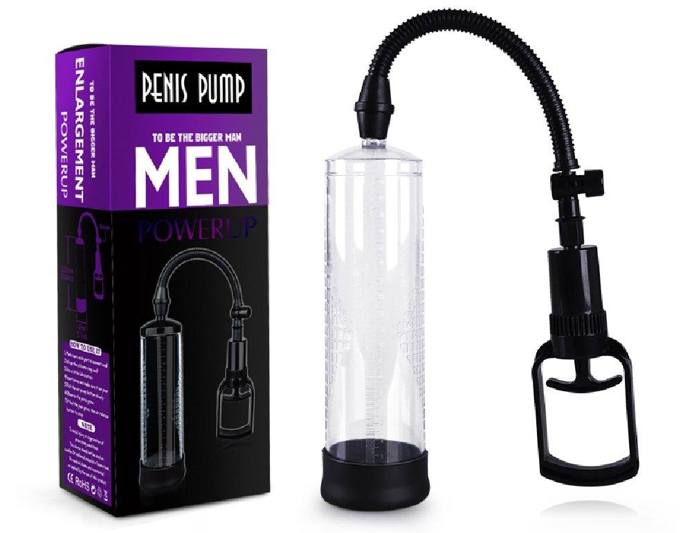 Best Penis Pump