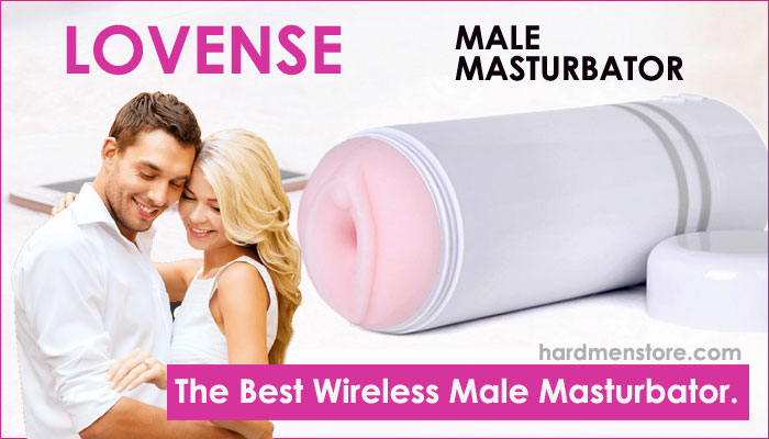 buy Lovense Max 2