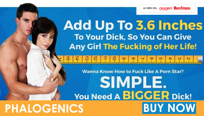best penis enhancement program