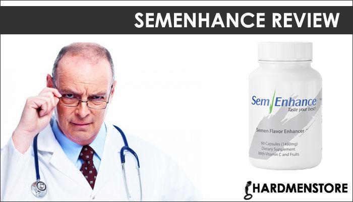 SemEnhance