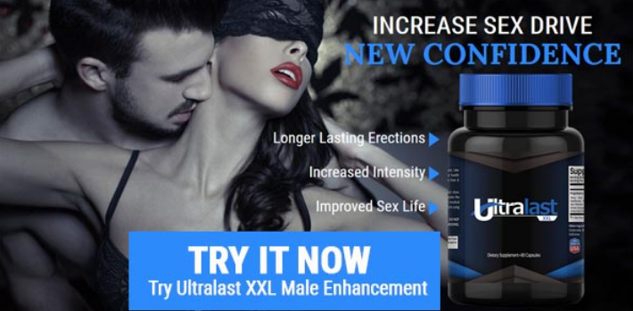 Legal natural male enhancement supplements