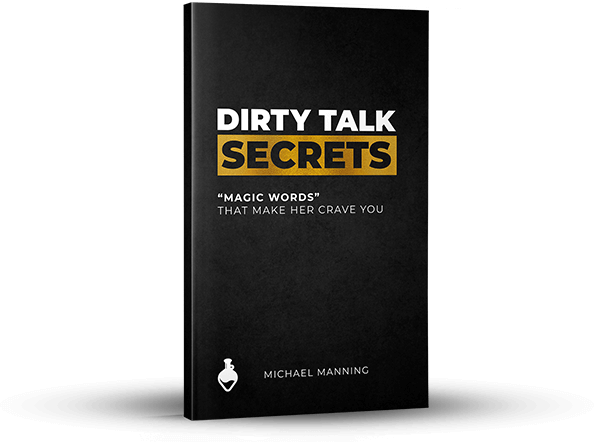 Talk Dirty Secrets