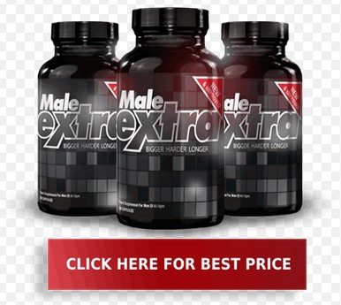 best male enhancement pills on the market