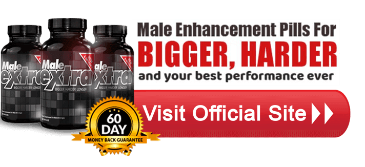buy male extra from official store