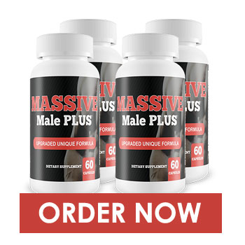Buy best male enhancement pills