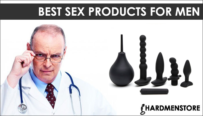 sex product for men